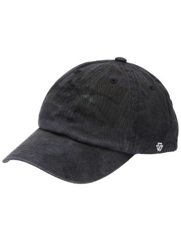 Ninth Hall Standard Dad Gorra