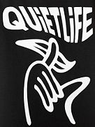 Shhh Wavey T-Shirt