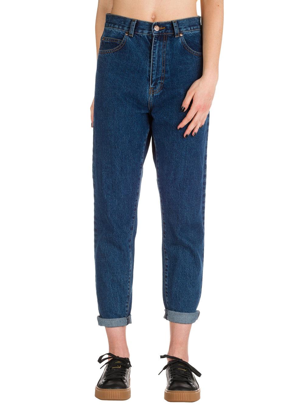 Nora 30 Jeans