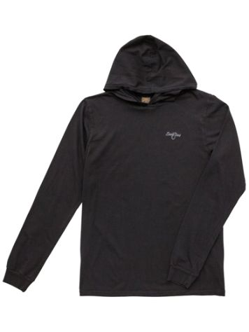 Dark Seas Fish Hook Hoodie