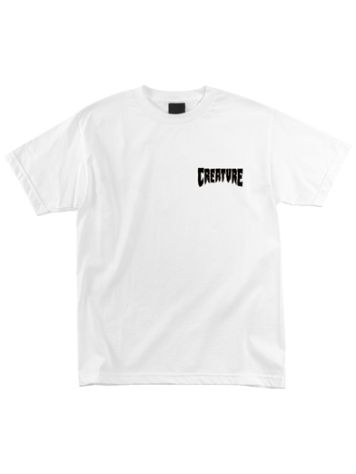 Creature Viscerous T-Shirt