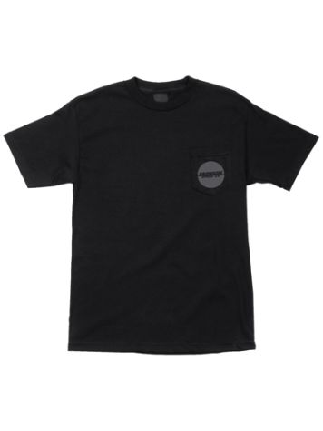 Bronson Spot Pocket T-Shirt