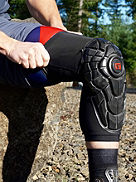 Elite Knee Guards