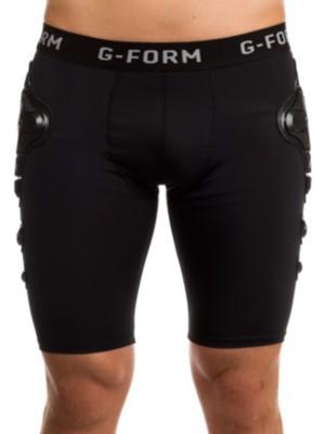 G-Form Pro-G Shorts black Gr. S