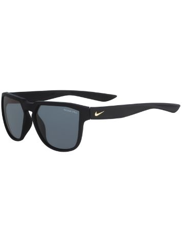 Nike Vision Fly Swift Matte Black Sonnenbrille