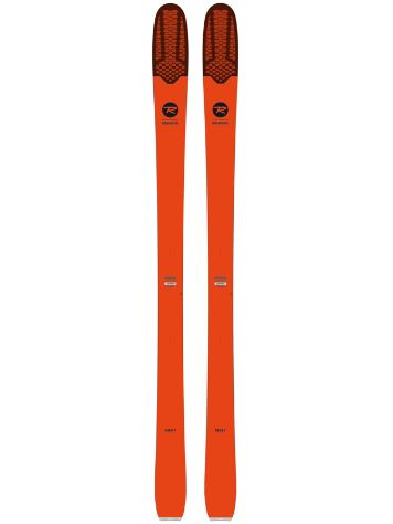 Rossignol Seek 7 168 2018 Touringski