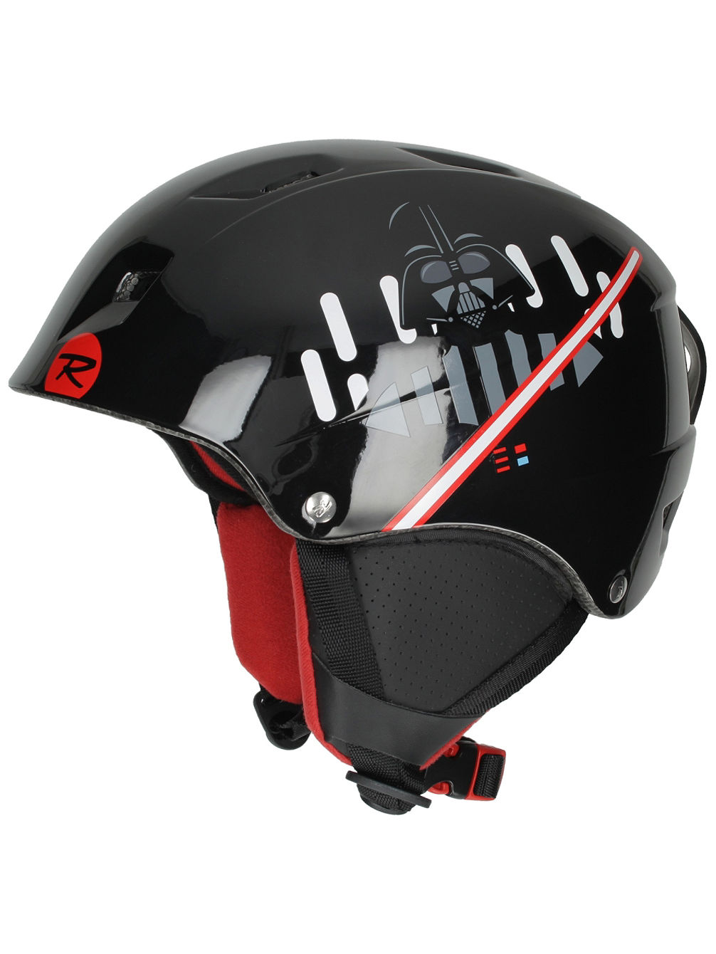 Comp Jr Star Wars Snowboard Helmet Youth You