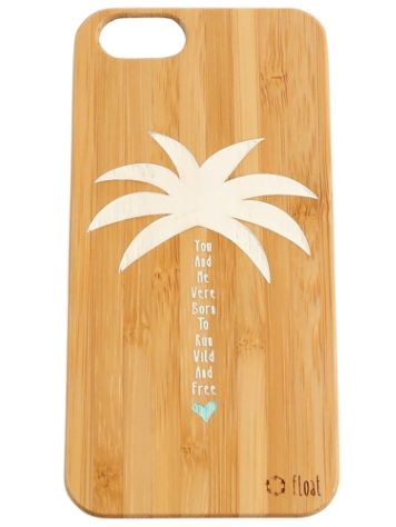 Float PalmTree Iphone 6 Case