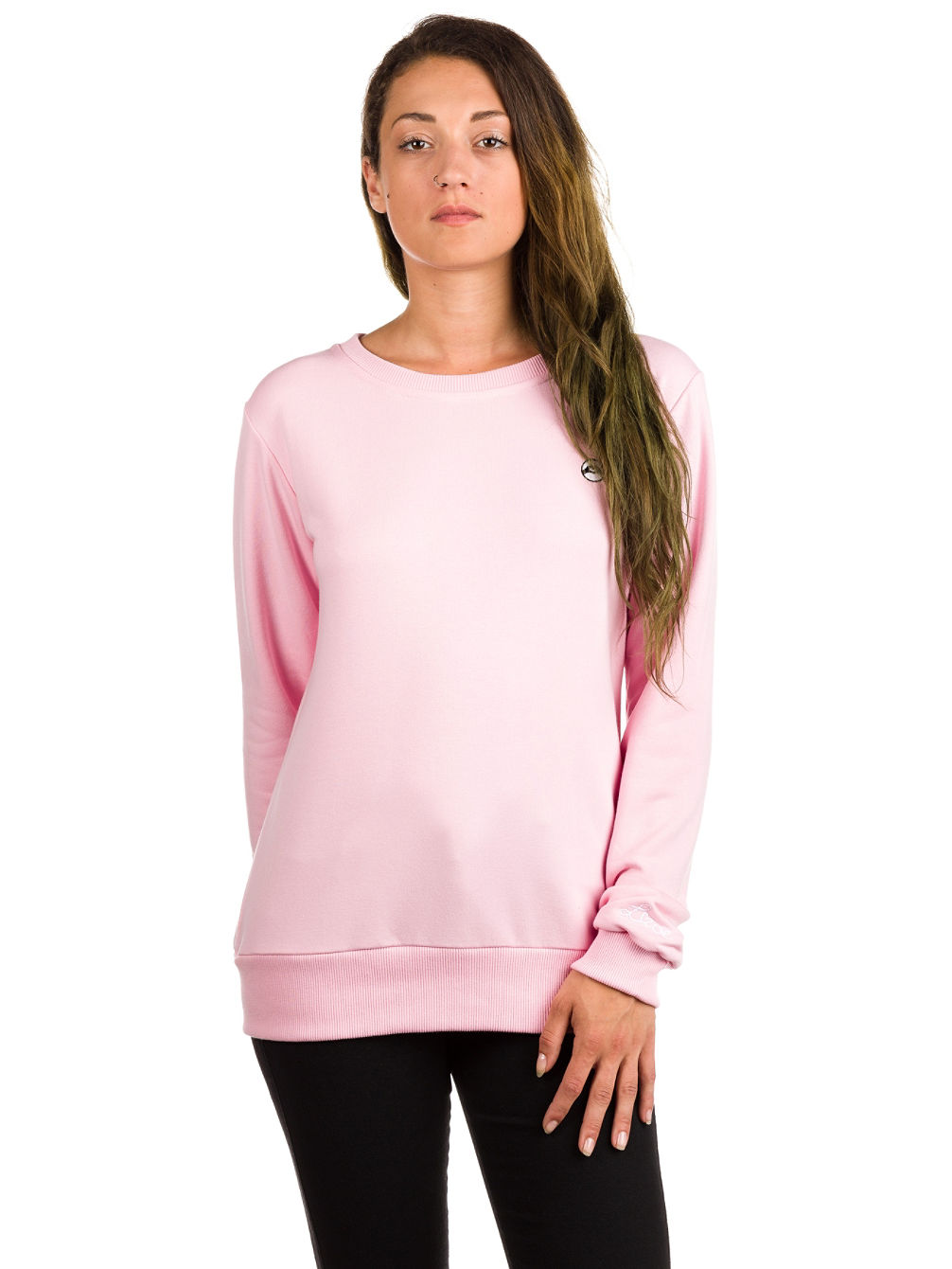 Zuckerl Sweater