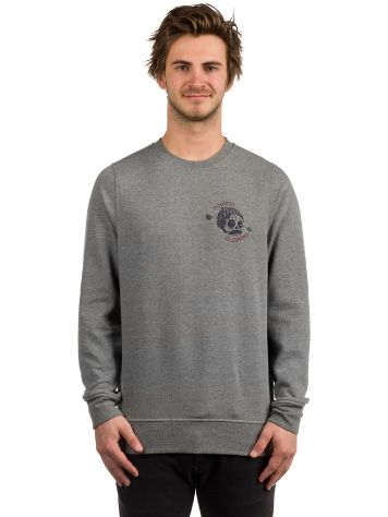 Element Around Crew Sweater