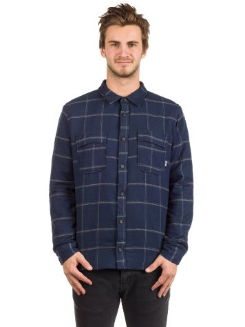 Element Shelton Shirt LS