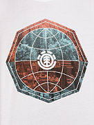 Sphere T-Shirt