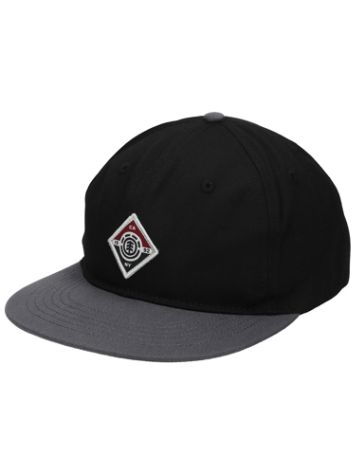Element Stray Cap