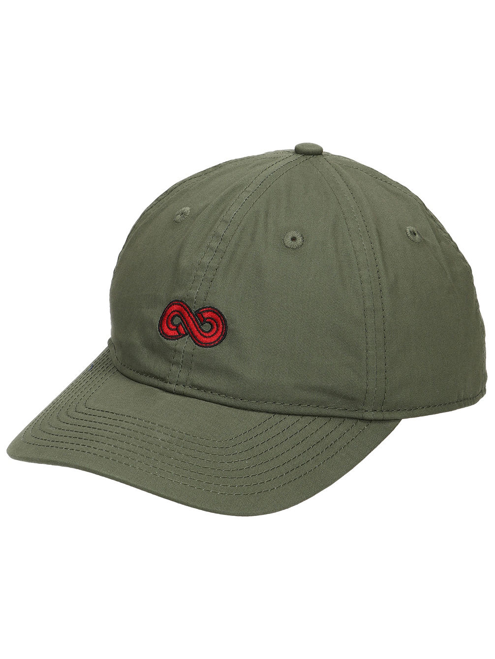 a8807278c28 Buy Element Fluky Dad Cap online at blue-tomato.com