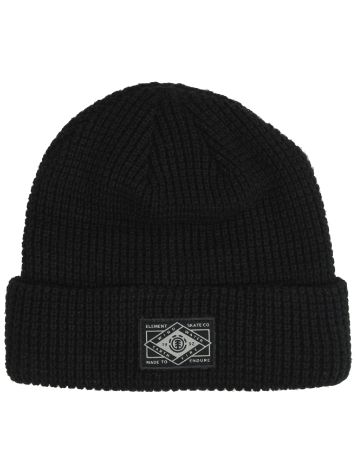 Element Beanies for Men in our online shop – blue-tomato.com 2ef4392cca4d