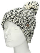 Winter Nights Beanie
