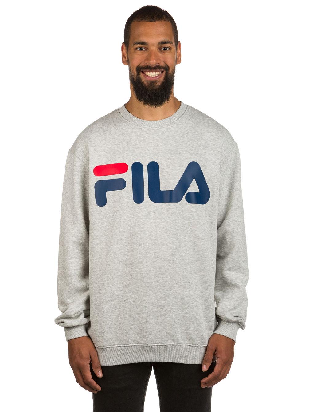 902761ef7ec1 Buy Fila Basic Sweater online at Blue Tomato