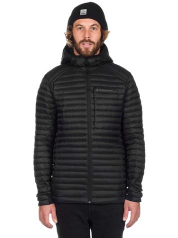 Black Diamond Forge Hoody Jacket