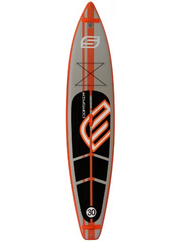 Safe Sup Corsair 12.0 SUP Board