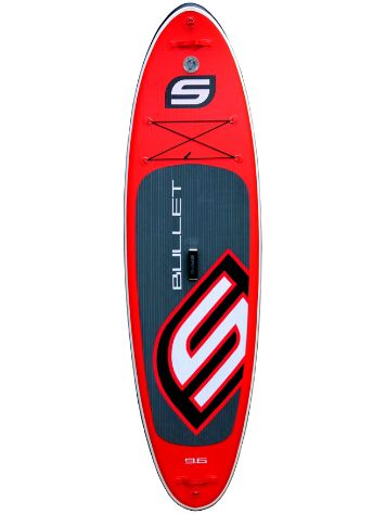 Safe Sup Bullet SUP Board