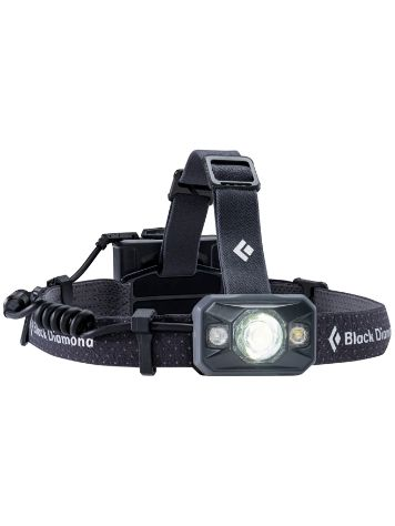 Black Diamond Icon Headlamps