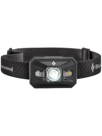 Black Diamond Storm Headlamps