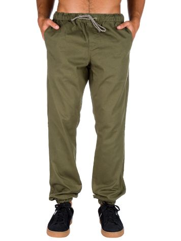 Free World Remy Jogger Pantalon