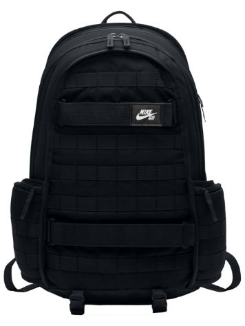 Nike RPM Skateboarding Backpack