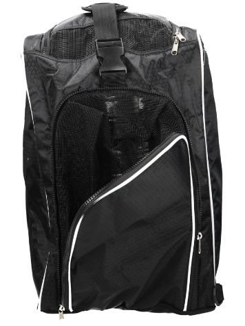 5d5a7fc8d0 Buy Bootdoc BD Heated Ski Boot Bag online at blue-tomato.com