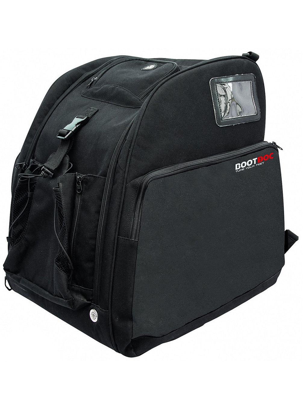 f17685d2f2 Buy Bootdoc BD Heated Ski Boot Racing Bag online at blue-tomato.com