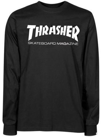 Thrasher loja online – blue-tomato.com 9a0be77962c