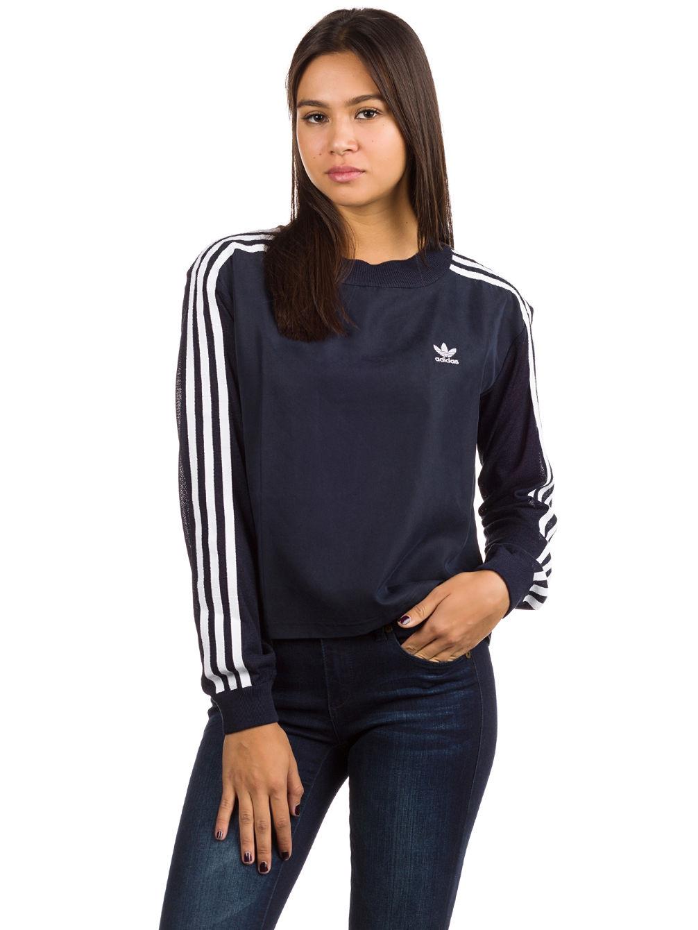 Osta adidas Originals 3 STR Neulepaita verkosta blue-tomato.com 6f334c5ff1