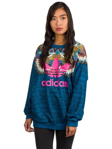 adidas Originals Borbomix Sweater