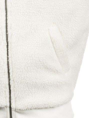b56f5c834bd3 Buy adidas Originals SST Tracktop Jacket online at blue-tomato.com