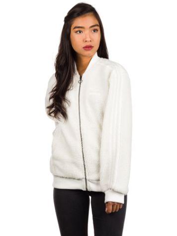 75e75a0544e adidas OriginalsTrainingsjassen voor Dames in onze online shop ...