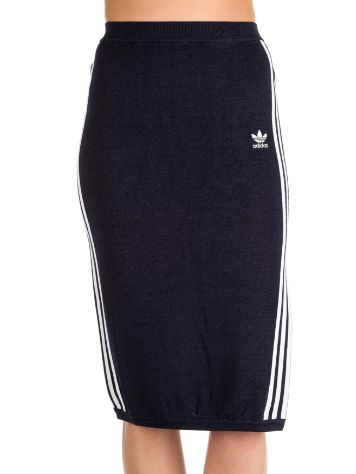 adidas Originals 3 STR Falda