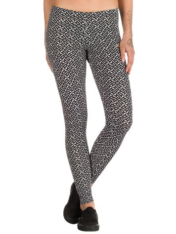 adidas Originals AOP Leggings