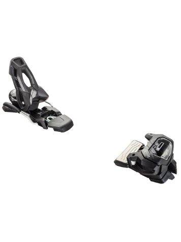Tyrolia AAAttack 11 Brake 100mm 2018
