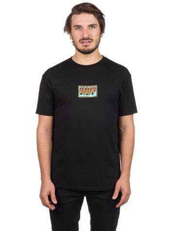 HUF Mar Vista T-Shirt