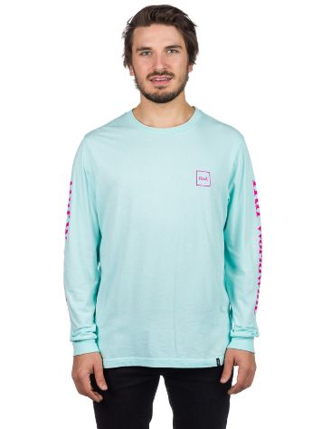 HUF Domestic T-Shirt LS