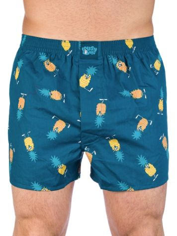 Lousy Livin Ananas Boxers
