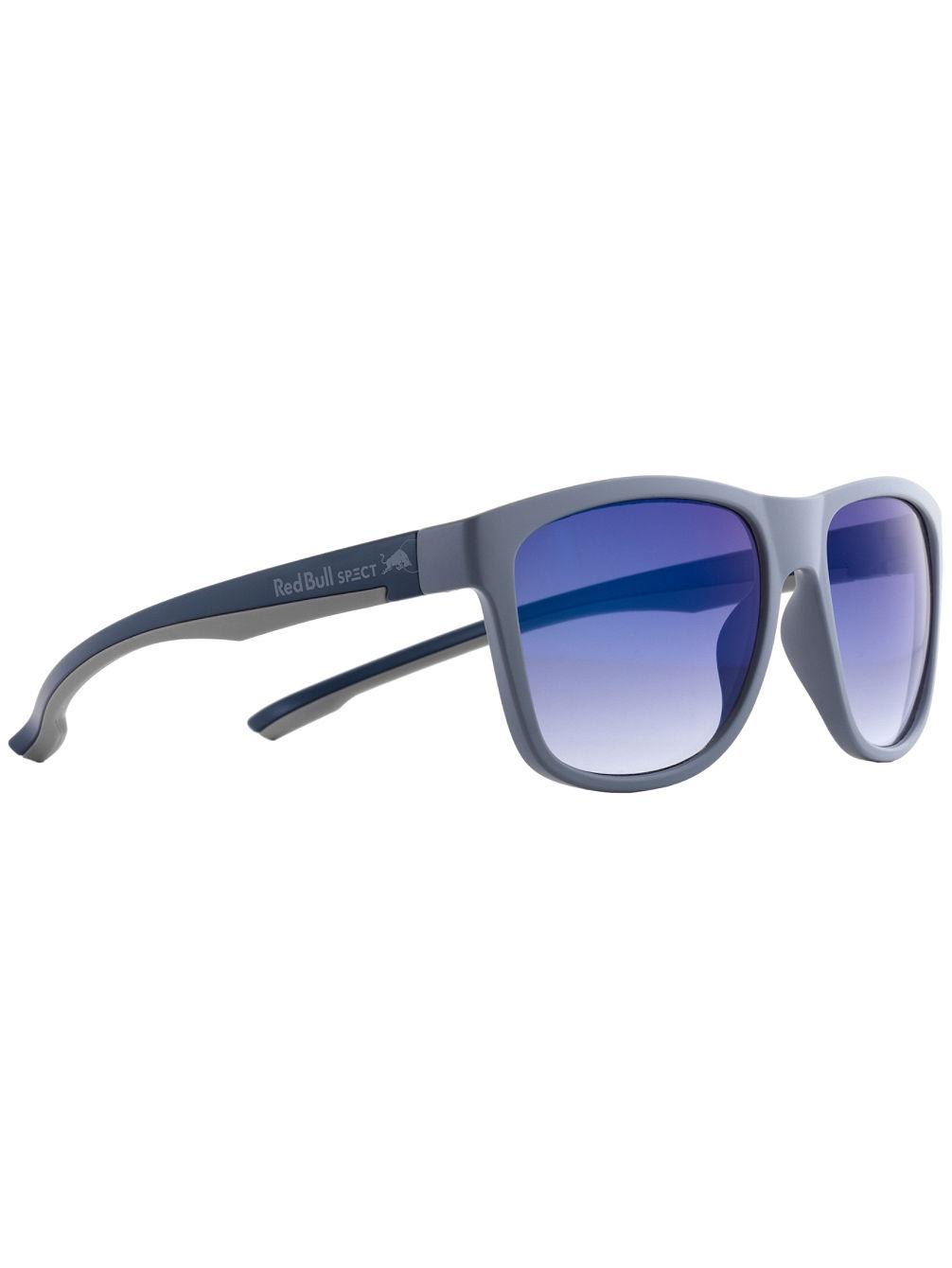 8b061482fc66 Buy Red Bull SPECT Eyewear Bubble Matte Grey/Grey online at blue ...