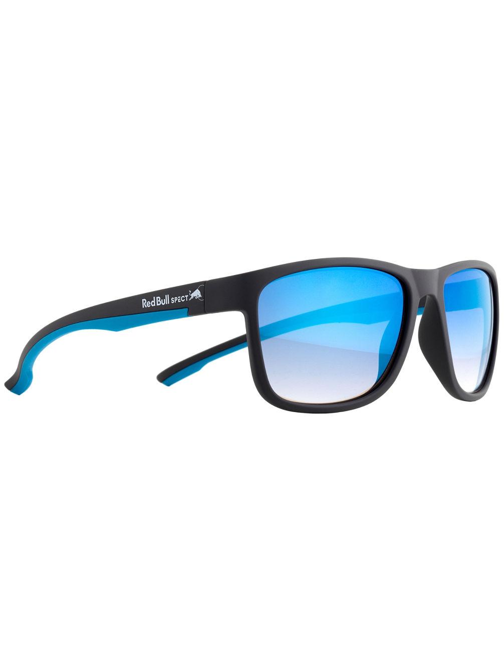 7aa46ff99b Buy Red Bull SPECT Eyewear Twist Matte Grey Bright Blue online at ...