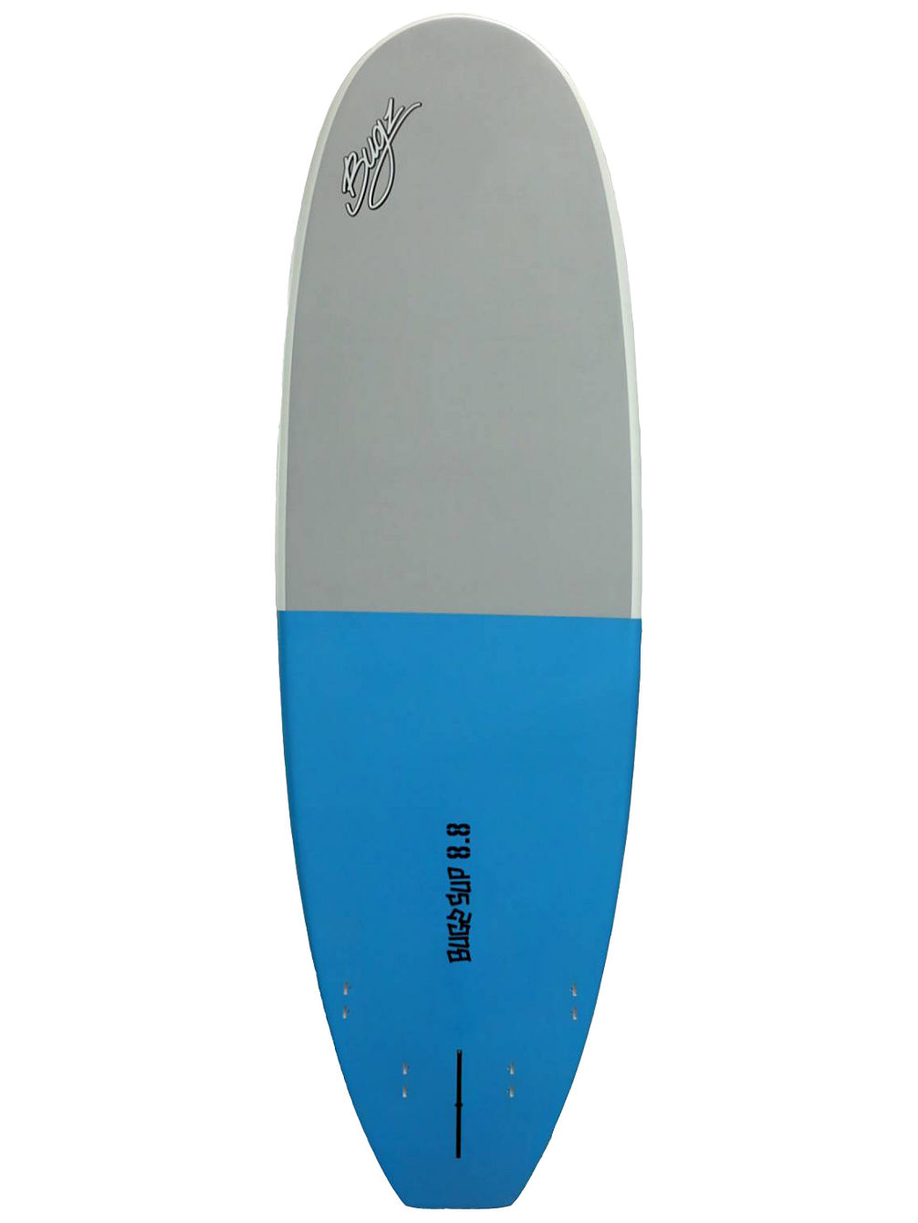 8.8 Epoxy SUP Board