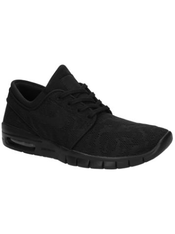 Buy Nike SB Zoom Janoski online at blue-tomato.com 3af9e300976