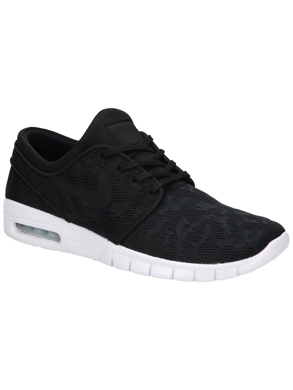 Nike ALE netistä  e68e885989