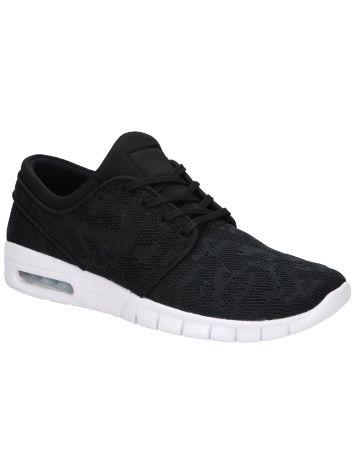 info for 0047d 1850e -23% Nike Stefan Janoski Max Tennarit