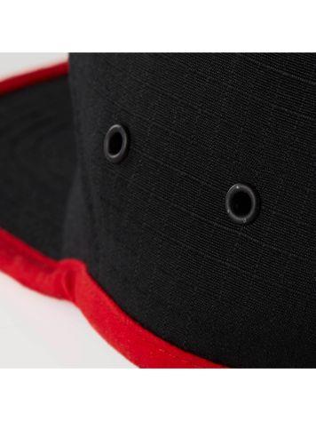 31676bc1216 Buy adidas Skateboarding Polar 5 Panel Cap online at Blue Tomato