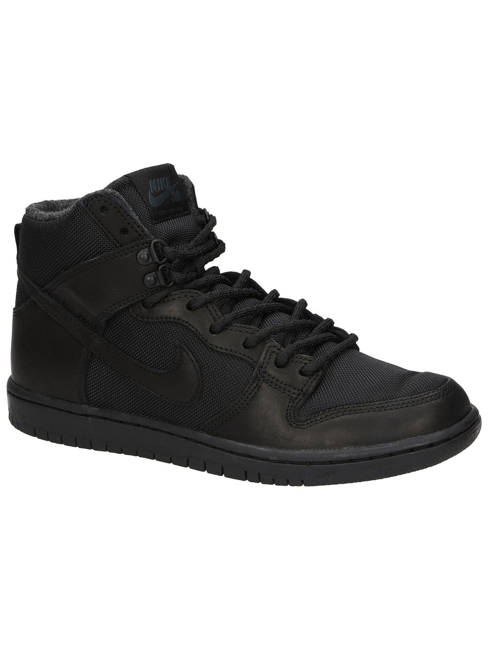 af82adc6dec2 Buy Nike SB Dunk High Pro Bota Shoes online at Blue Tomato