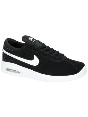 Nike Air Max Bruin Vapor Leather (GS) Skate Shoes
